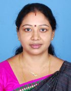 christianity-staff-mrs-surendraraj2